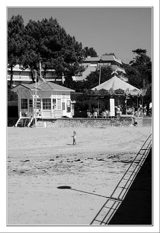 BLOG-DSC_1759 -plage du Moulleau