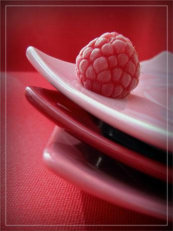BLOG-IMG_0133-framboise 3 soucoupes