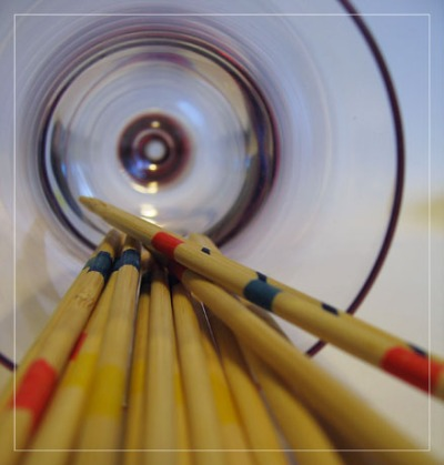 BLOG-IMG_1106- intérieur flûte mikado