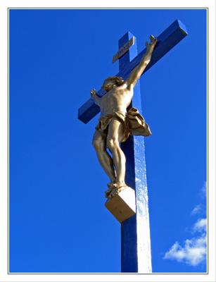 BLOG-IMG_1201-crucifix jetée Larros