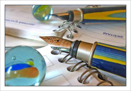 BLOG-IMG_3875-bille, stylo-plume & spirales REC