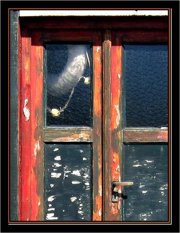BLOG-IMG_5827-porte vitrée & bouée Biganos