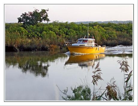 BLOG-IMG_5957-Christilli rejoignant le Bassin