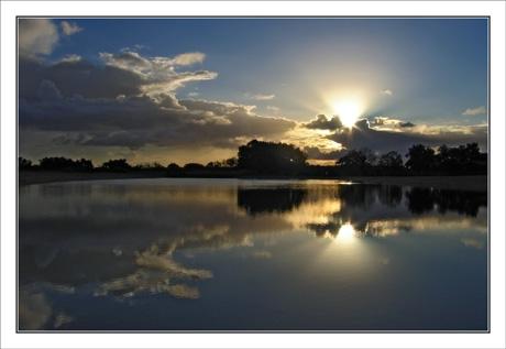 BLOG-IMG_6081-soleil levant
