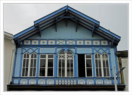BLOG-DSC_3451-façade bleue
