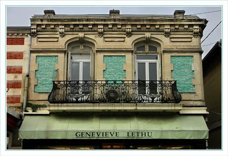 BLOG-DSC_3456-façade Genevève Lethu