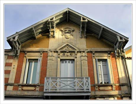 BLOG-DSC_3459-façade étriers