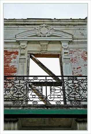 BLOG-DSC_3466-façade sauvée