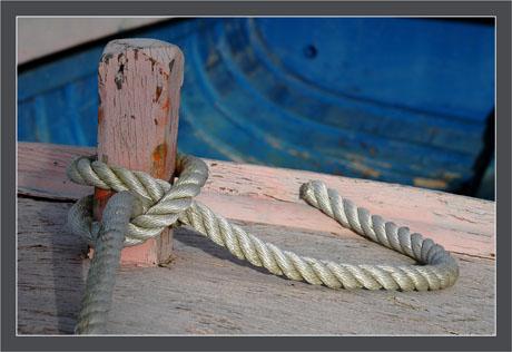 BLOG-DSC_6911-barque bleue et rose