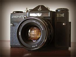 BLOG-IMG_2673-Zenit EM+vignettage