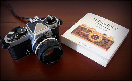 BLOG-IMG_2680-Nikon FE+vignettage