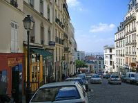 CP-IMG_4563-rue