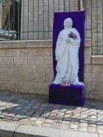 CP-IMG_4579-statue-vivante