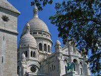 CP-IMG_4587-Sacré-Coeur