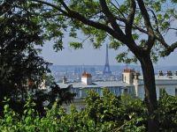 CP-IMG_4590-tour-Eiffel