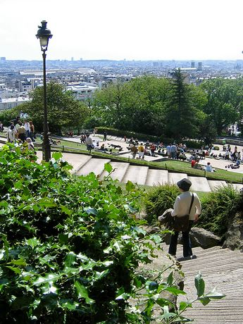 CP-IMG_4605-vue-Paris