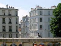 CP-IMG_4620-balustrade