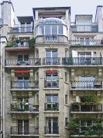 CP-IMG_4630-façade St Pierre