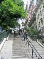 CP-IMG_4634-rue-Paul-Albert