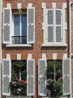 CP-IMG_4651-façade-St-Pierre 2