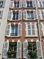 CP-IMG_4651-façade-St-Pierre