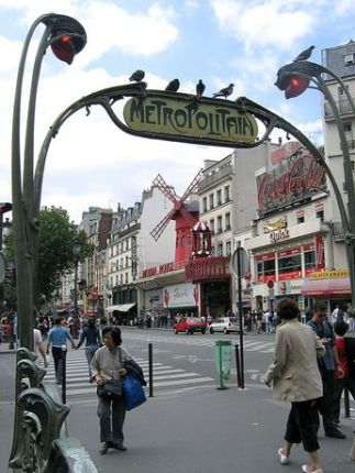 CP-IMG_4656-métro & moulin rouge