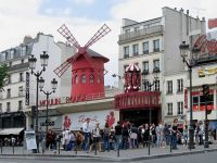 CP-IMG_4657-Moulin-rouge