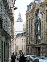 CP-IMG_4659-rue-Blanche