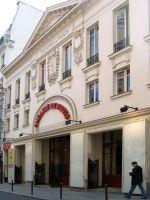 CP-IMG_4661-théâtre-de-Paris