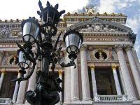 CP-IMG_4666-Opéra-Garnier