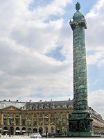 CP-IMG_4675-place-Vendôme