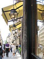 CP-IMG_4677-vitrines