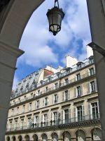 CP-IMG_4683-rue-de-la-paix