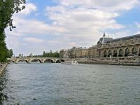 CP-IMG_4688-Orsay