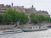 CP-IMG_4691-Seine-&-TE