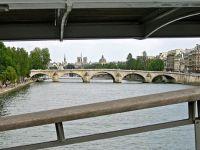 CP-IMG_4692-passerelle-&-Seine