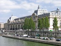 CP-IMG_4699-Orsay