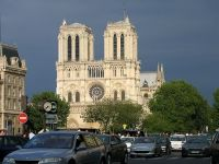CP-IMG_4732-Notre-Dame