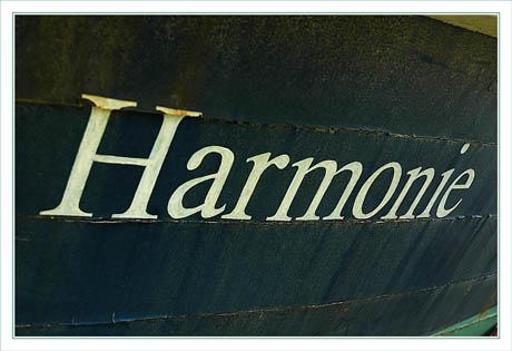 BLOG-DSC_2270-Harmonie-La Teste