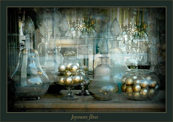 BLOG-DSC_3857-antiquaire Noël   Carte Joyeuses fêtes