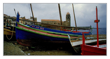 blog2-85-img1515-barques-et-eglise-collioure.jpg