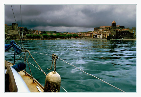 blog2-85-img1533-arrivee-port-collioure.jpg