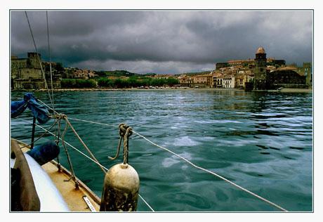 blog2-85-img1533-arrivee-port-collioure.jpg