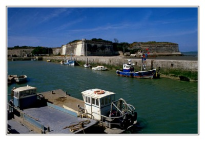 blog2-87-img340-port-oleron.jpg