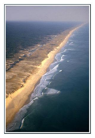 blog2-87-img649-plages-oceanes.jpg