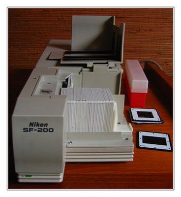 blog2-img_7377-nikon-scanner-ls2000-adaptateur-diapos-sf200-ouvert.jpg