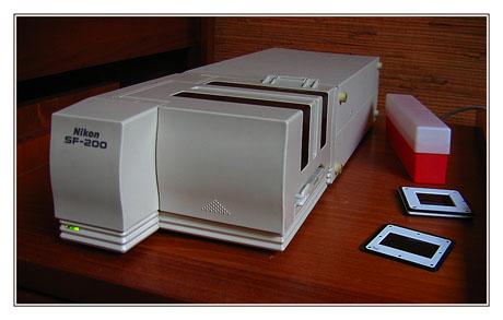 blog2-img_7380-nikon-scanner-ls2000-adaptateur-diapos-sf200-ferme.jpg