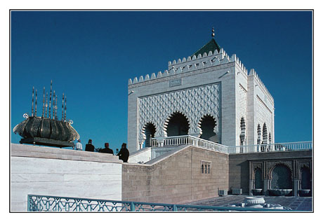 blog-83-img2179-mausolee-mohammed-v.jpg