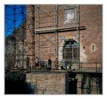 blog2-76-img521-travaux-tour-montaner.jpg