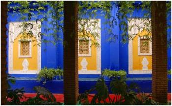 blog2-800px-maroc_marrakech_majorelle_luc_viatour_12.jpg